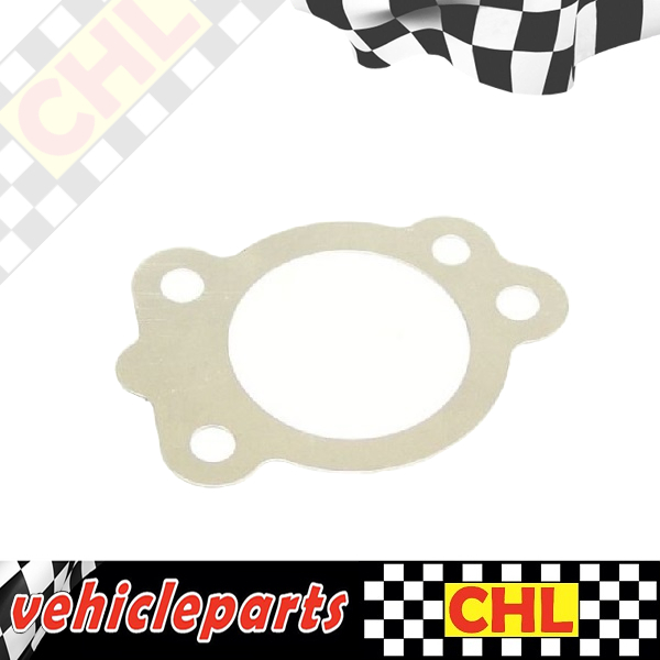 Head gasket 38,2mm to PIAGGIO BOXER