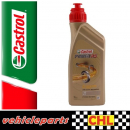 2-Takt Oel CASTROL POWER RS